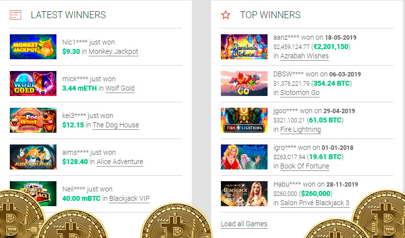 Casino max no deposit bonus