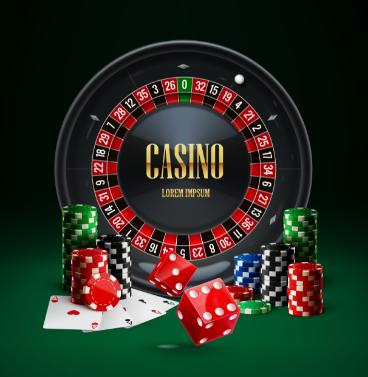 Bitcoin casino no deposit bonus codes 2021