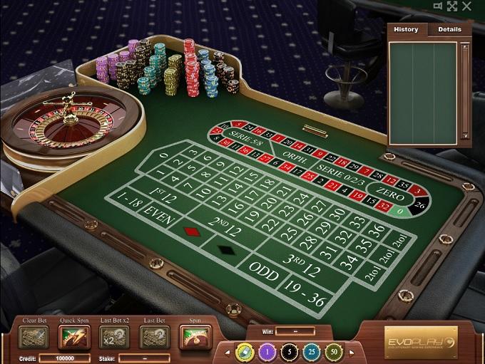 Casino max carson city