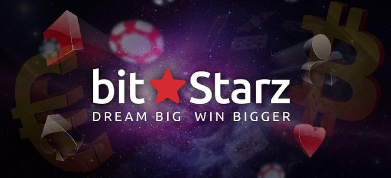Best bitcoin slot machines to play in biloxi