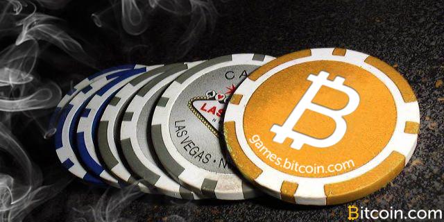Bitcoin casino classic online bitcoin casino