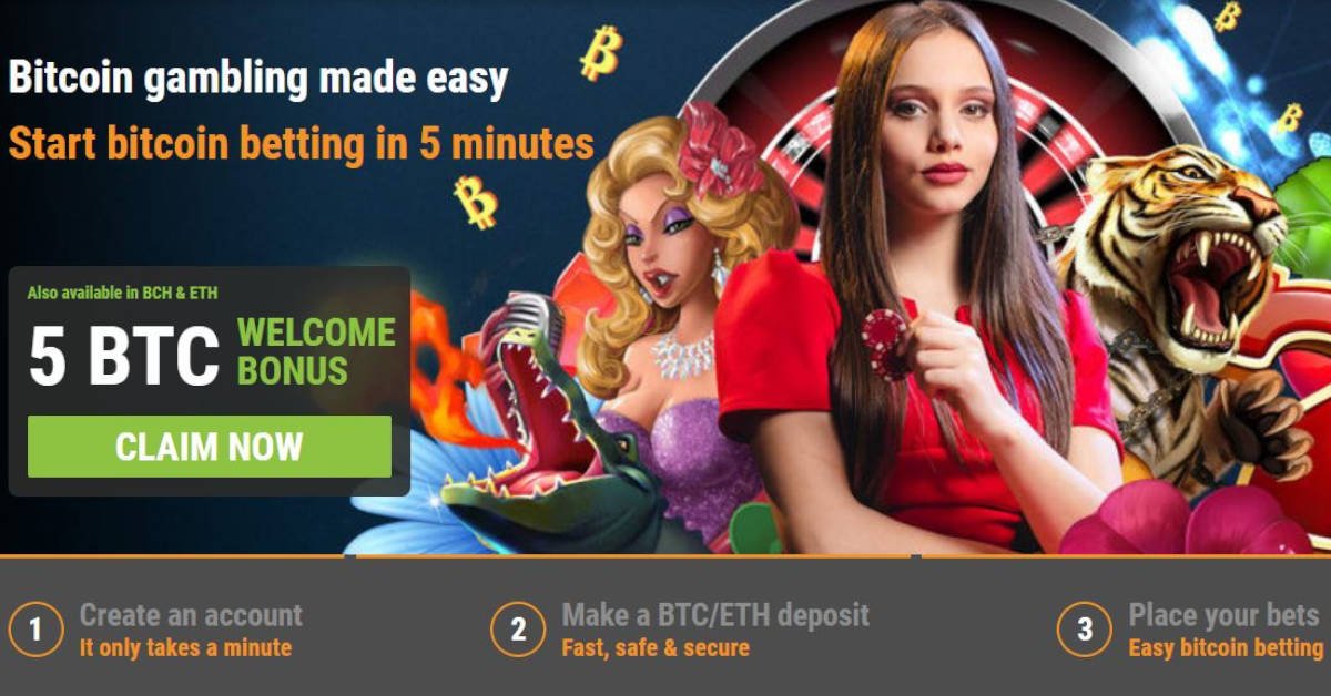 Free casino card games online