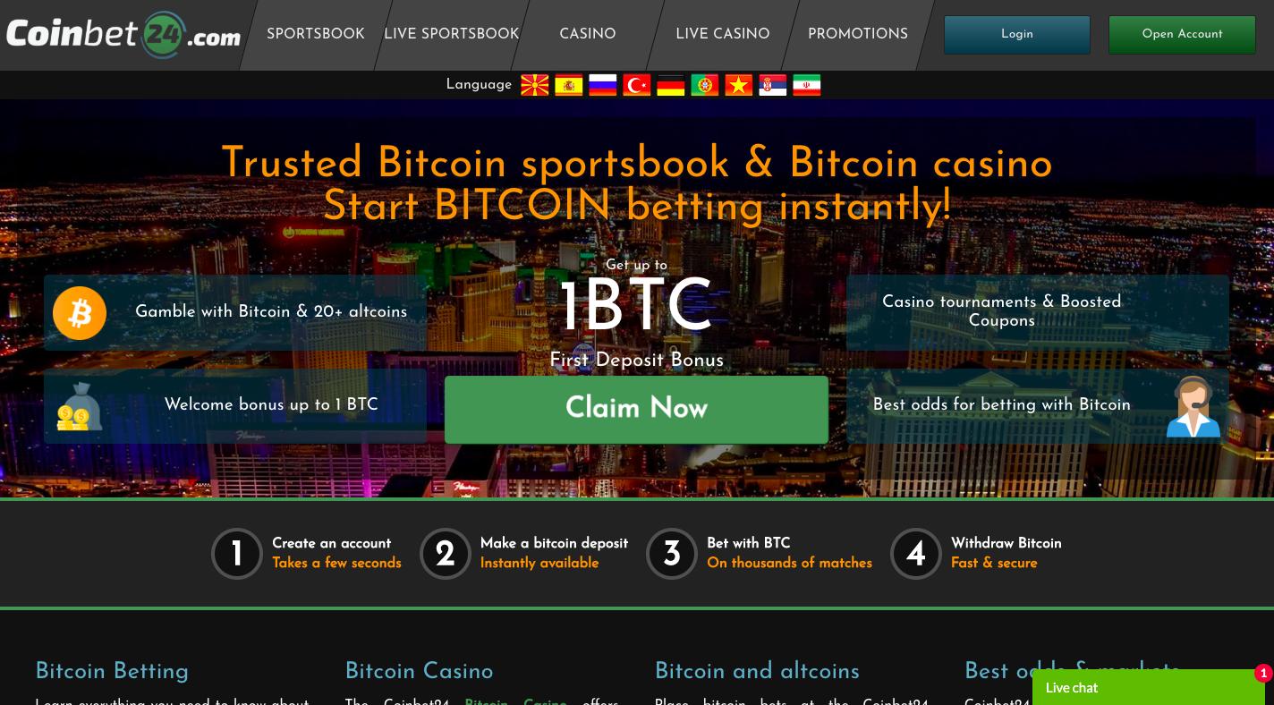 Fowl play gold bitcoin casino online