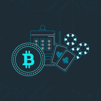 Reel power bitcoin slot machines