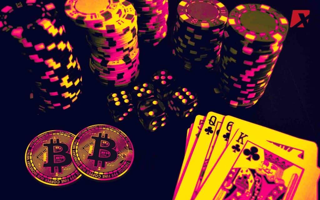 Online bitcoin casino beste gewinnchancen