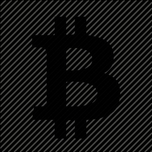 Bitcoincasino.us no deposit bonus