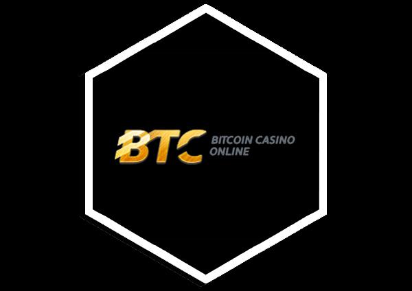 National-lottery.com casino