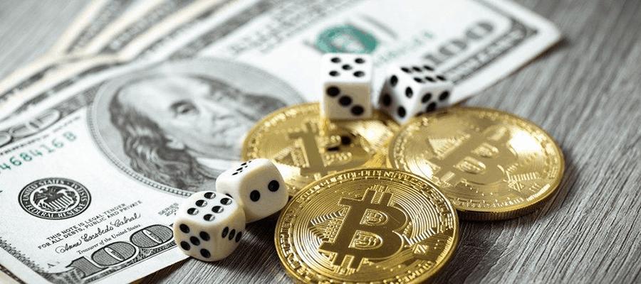 Casino max ndb 2020