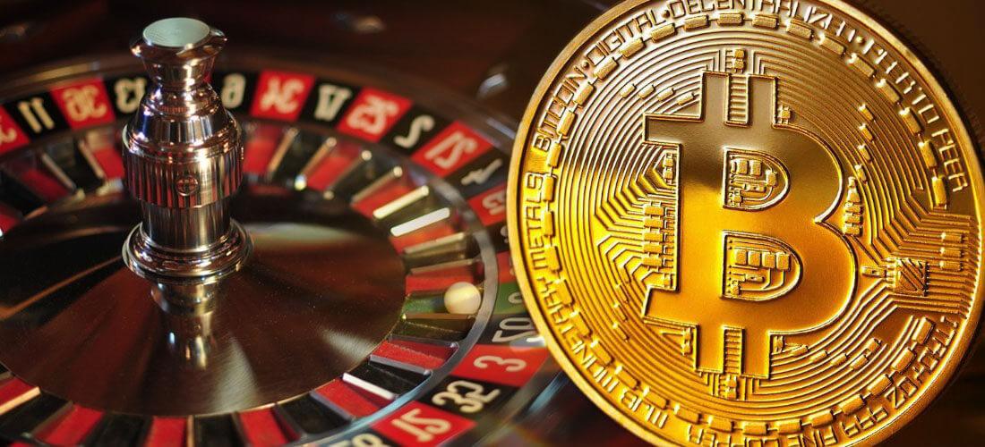 Ilucki casino sign up bonus