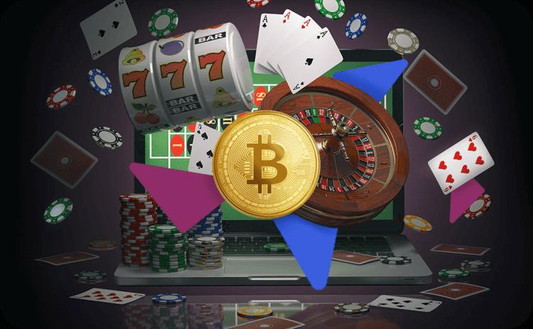 Casino max free promo codes