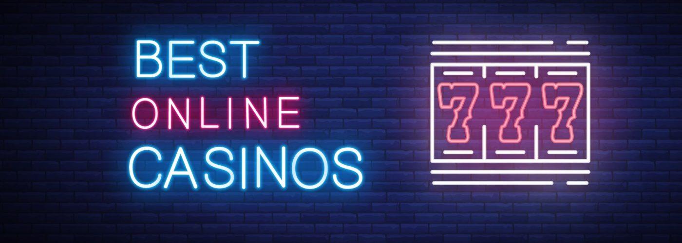 Joo casino mobile