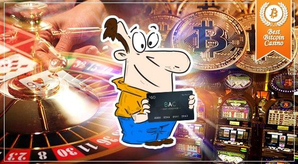 Bitcoin casinos por avenida guadalajara zapopan