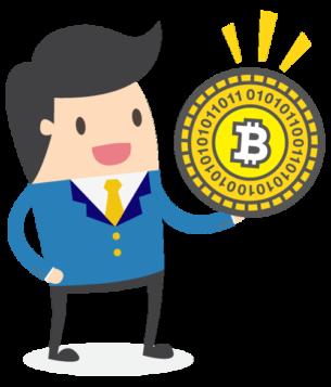 Bitcoin slot free spin bonus