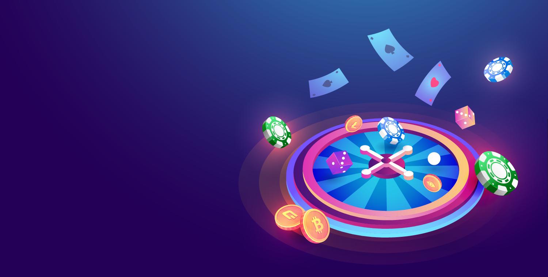 Cheap live bitcoin casino