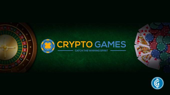 Bitcoin esports betting sites