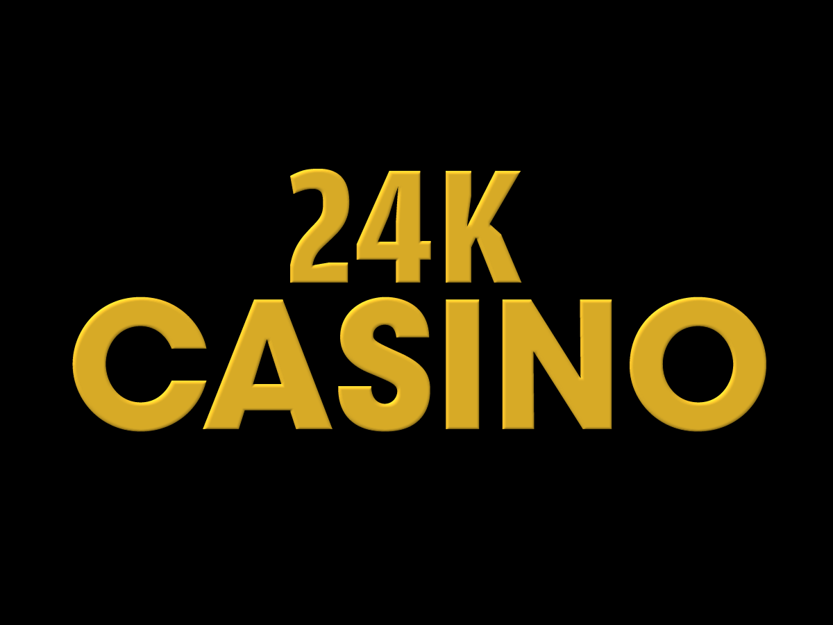 Cafe casino best slots