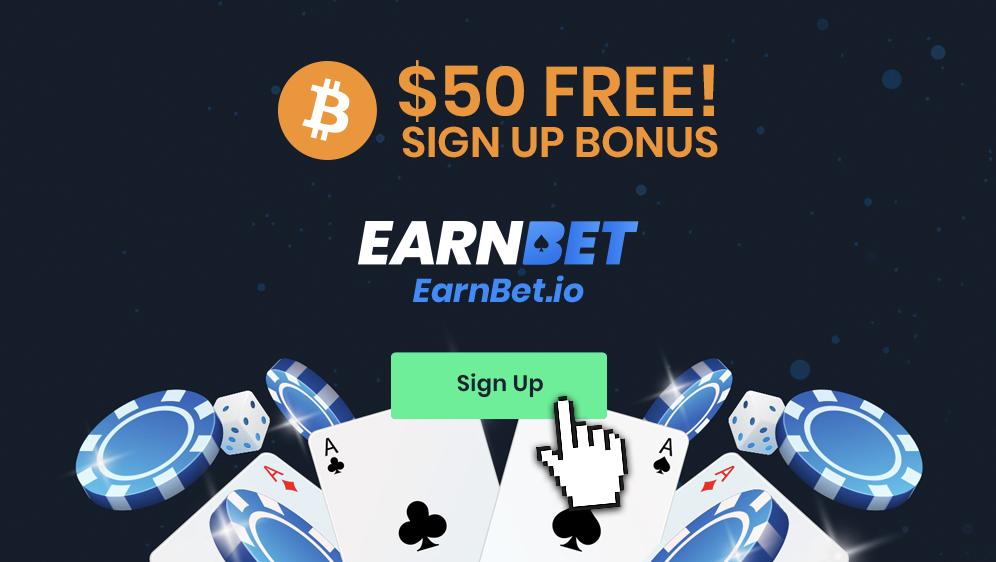 Jessejep's profile btc gambling forum bitcoin casino