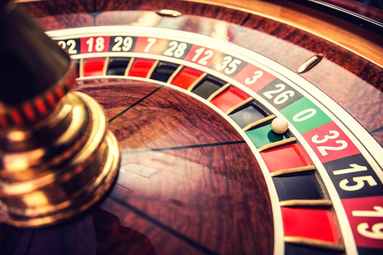 Fortunejack casino usa