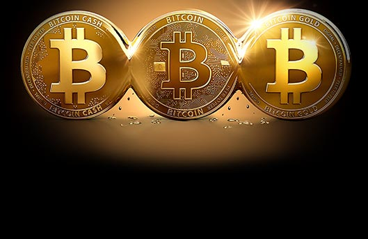 Bitcoin casino for us players