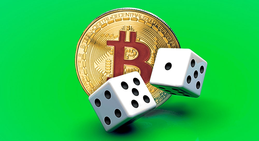 Crypto thrills no deposit bonus codes 2021