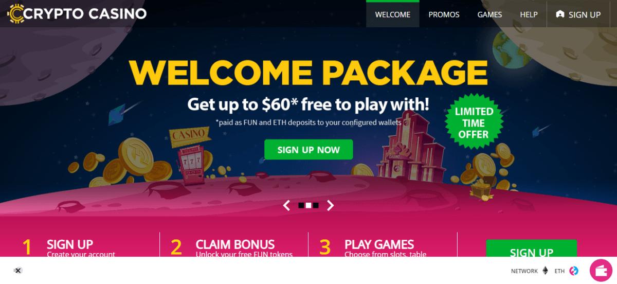 Big fish casino free online games