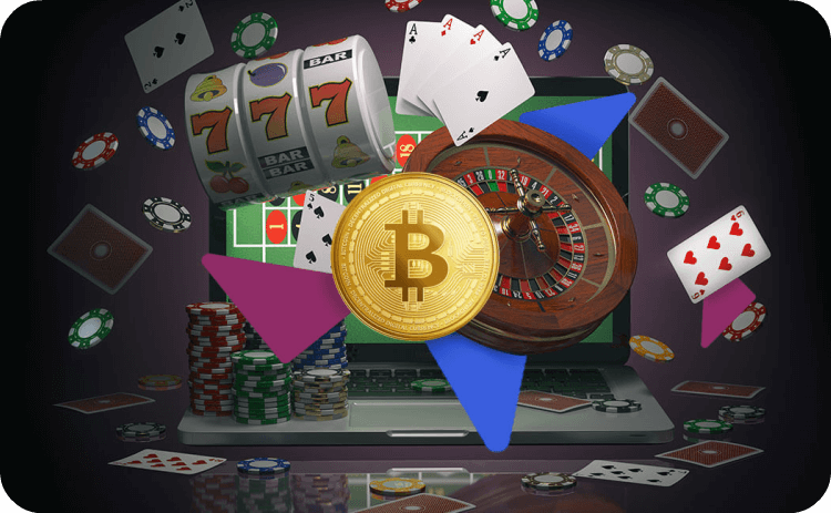 Betting sites that use bitcoin