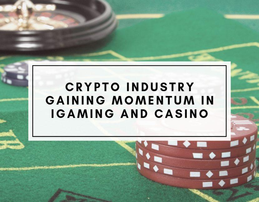 Oshi casino no deposit code