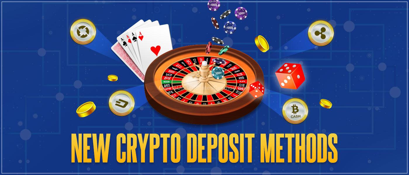 Casino le defens