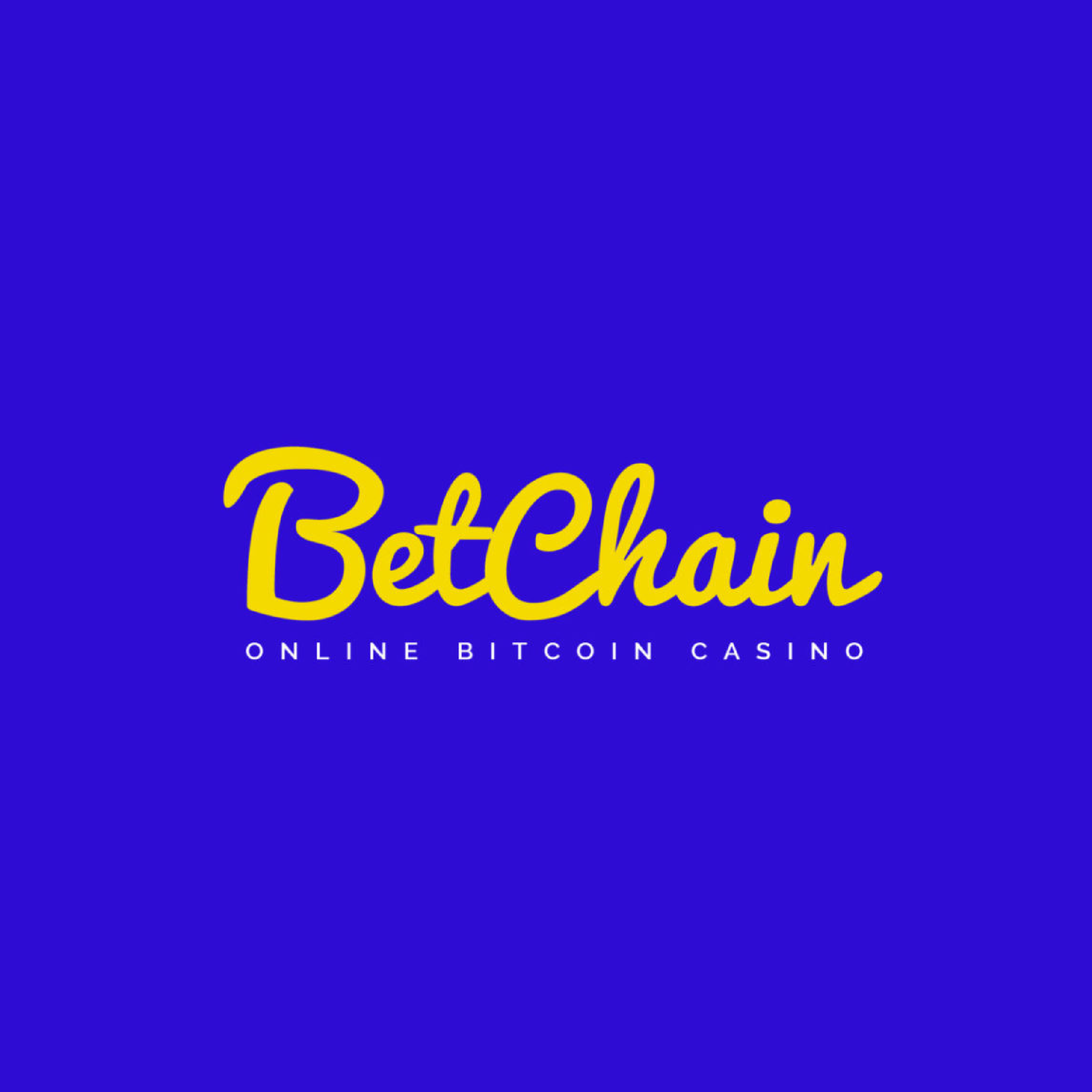 Free spins no deposit 777 bitcoin casino