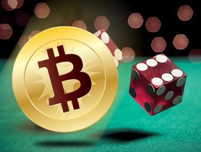 Casino in uk open