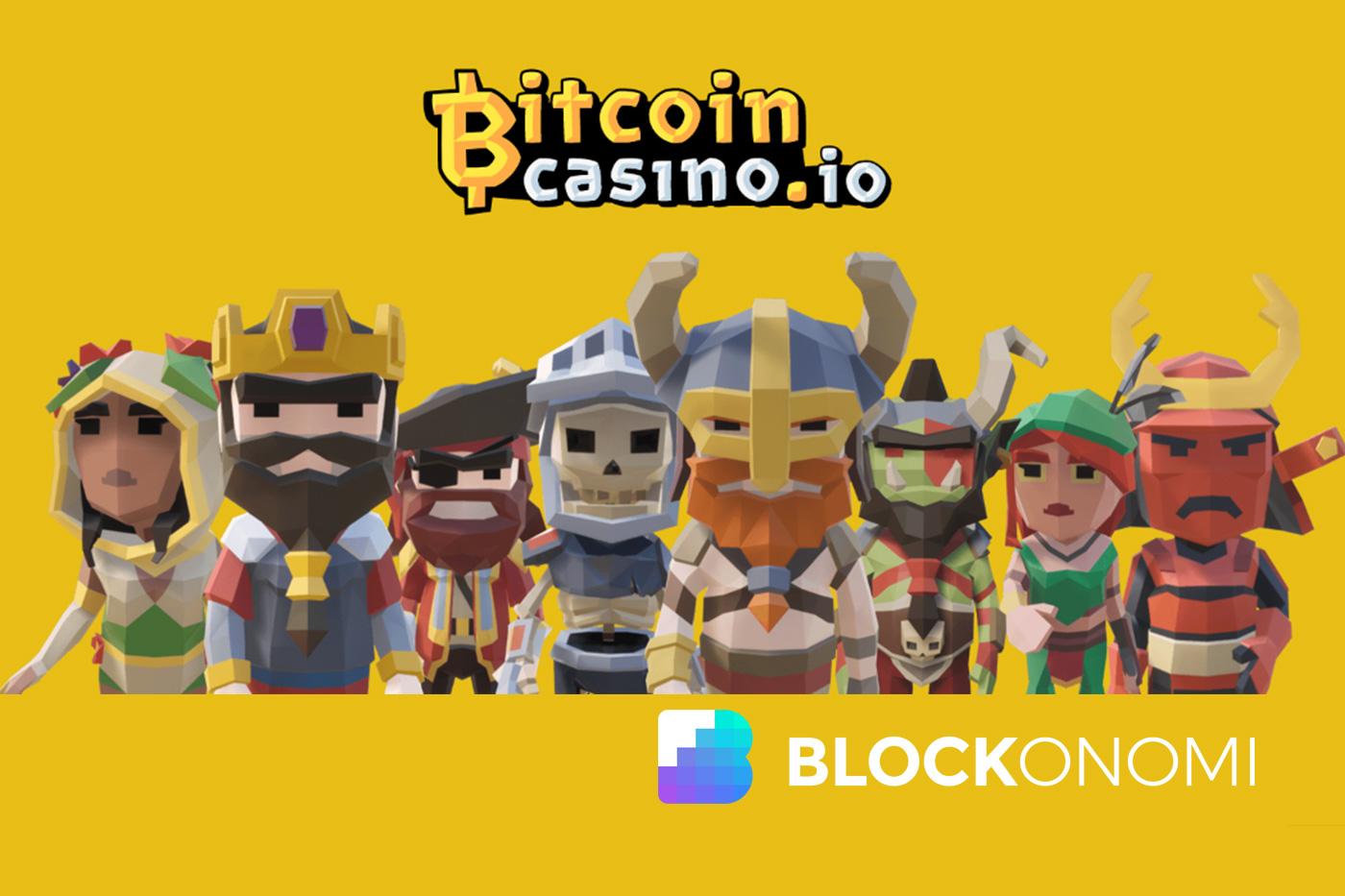Bitcoin penguin no deposit bonus