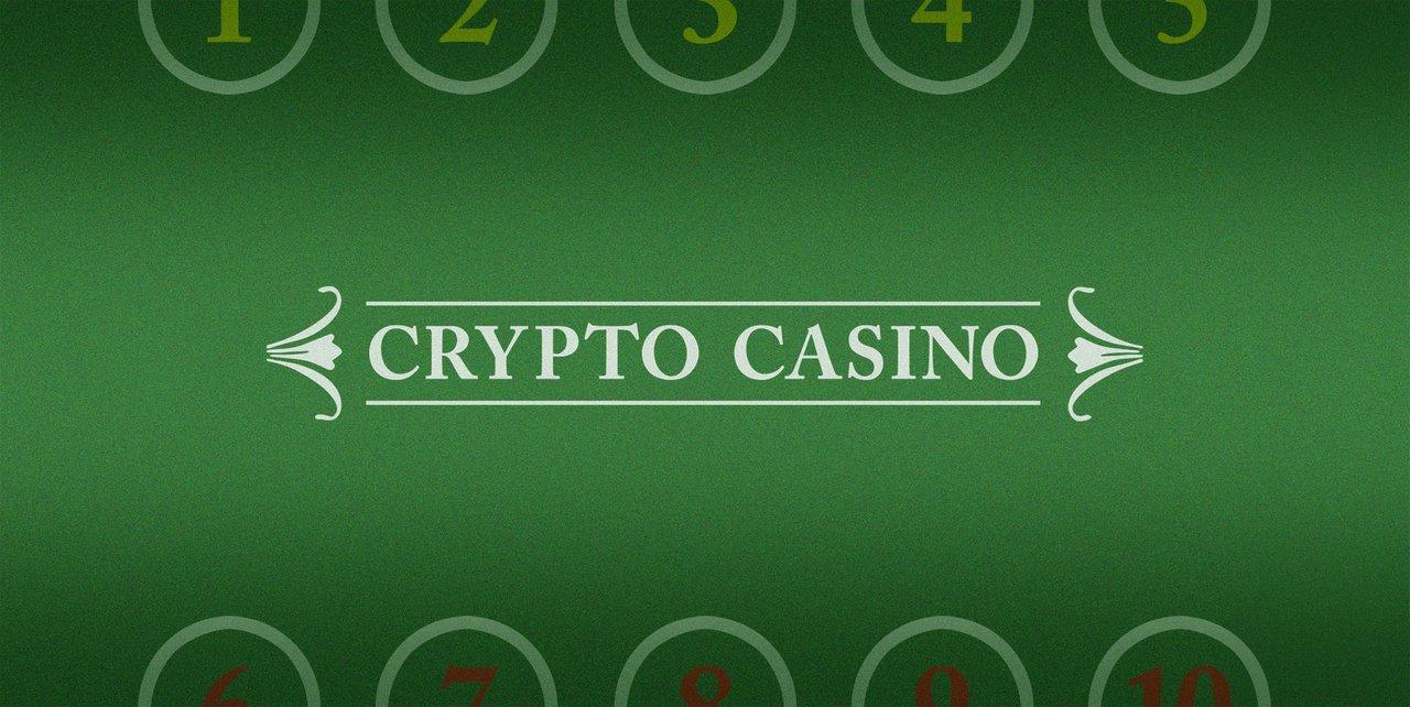 Play bitcoin slots for free win real money no deposit welcome bonus