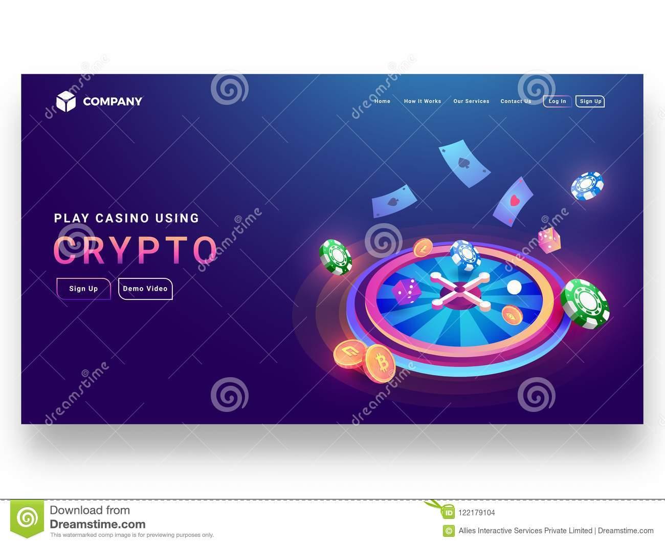 Best bitcoin casino no deposit bonus in usa