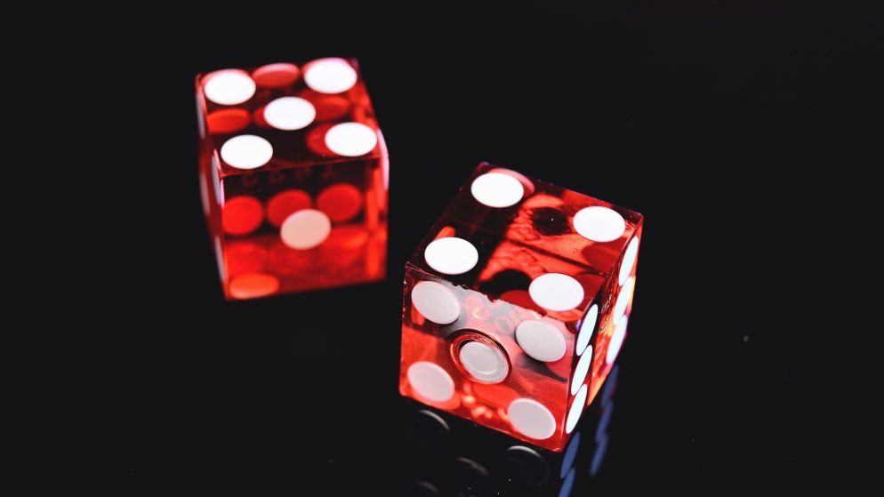 Casino 888 slots