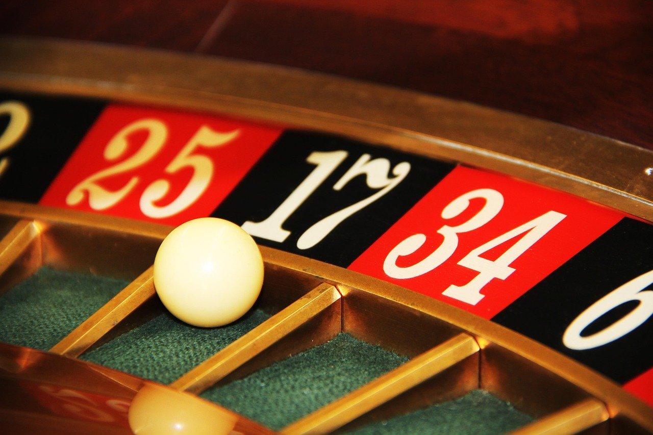Casino big apple 21 free spins