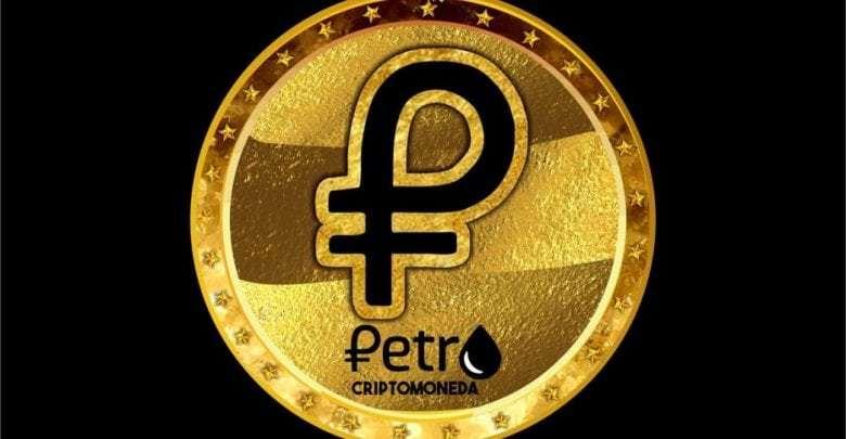 Real bitcoin casino bitcoin slots free coins