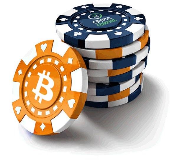 Onehash bitcointalk